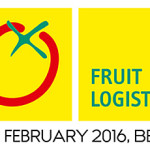 fruit_logistica2016